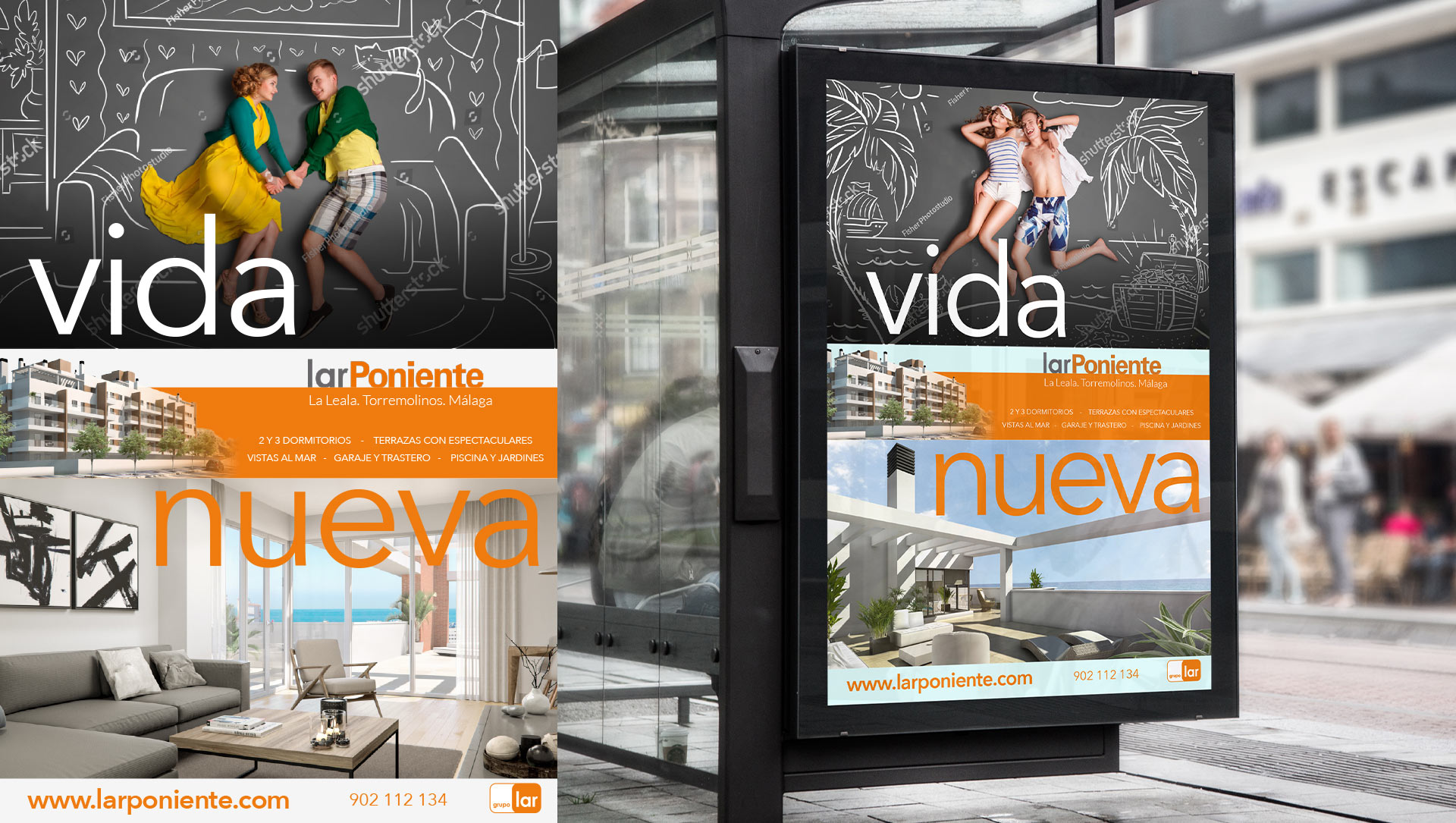 david_crespo_advertising_portfolio